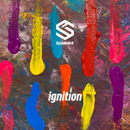 ignition_JK